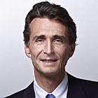Raimund Cancola