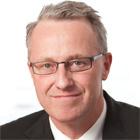 Dieter Merkens