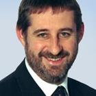 Michael Dolfen