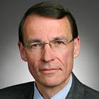 Thomas Kapp