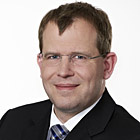 Jan Gernoth