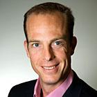Sven Niederheide