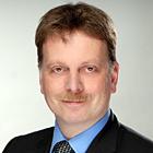 Eckhart Braun