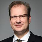 Stefan Lunk