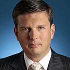 Dieter Spranz