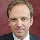 Christian Harmsen