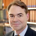 Armin Frhr. von Grießenbeck