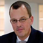 Clemens Antweiler