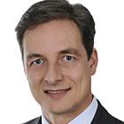 Andreas Ascherl