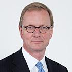 Helge Schäfer