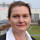 Andrea Klaeden