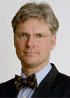 Dr. Klaus Olbing