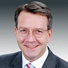 Felix Rackwitz