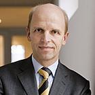 Matthias von Rönn