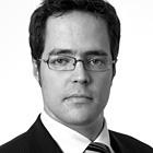 Nicolas Roggel