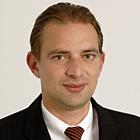 Clemens Jobe