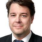 Timo Engelhardt