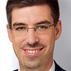 Steffen Leicht