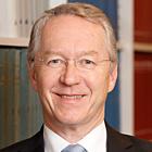 Werner Schnappauf