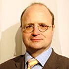 Alexander Kleinert