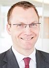 Foto von Dr.  Rainer Krüger