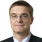 Klaus Saffenreuther