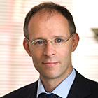 Raoul Hoffer