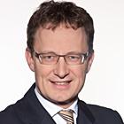 Alexander Birnstiel