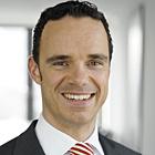 Marco Zessel