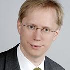 Moritz Gröning