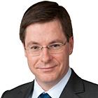 Alfried Heidbrink