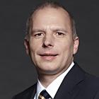 Ralf Komp