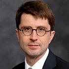 Konrad Wartenberg