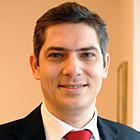 Alexander Reus