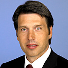Hubert Ampferl