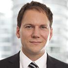 Nils Schramm