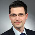 Steve Röper