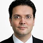 Julian Zaich