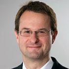 Peter Junghänel
