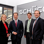 Schüco International KG