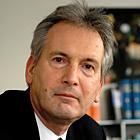 Stefan Hertwig