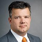 Sven Schulte-Hillen