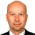 Guido Ruegenberg