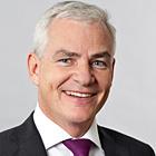 Thomas Stohlmeier