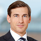 Georg Lindner