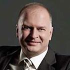 Oliver Weihrauch