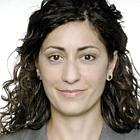 Mona Bandehzadeh