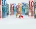 Die Milliarden-Euro-Debatte