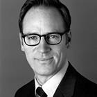 Matthias Lausen