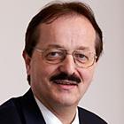 Winfried Holtermüller